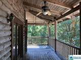 6270 Nelson Rd - Photo 3
