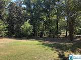 6270 Nelson Rd - Photo 48