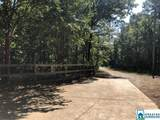 6270 Nelson Rd - Photo 49