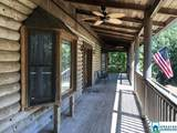 6270 Nelson Rd - Photo 5
