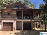6270 Nelson Rd - Photo 6