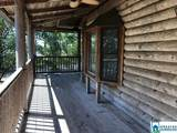 6270 Nelson Rd - Photo 8