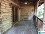 6270 Nelson Rd - Photo 9