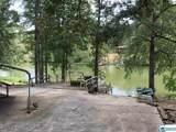 135 Lake Hill Dr - Photo 4