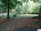 5924 Riverview Dr - Photo 2