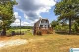 2195 Dearmanville Rd - Photo 1