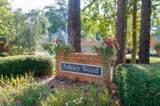 2816 Ashley Wood Dr - Photo 36