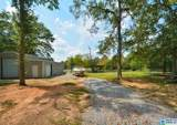 180 Co Rd 405 - Photo 26