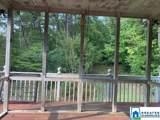 1325 Green Acres Trl - Photo 28