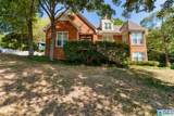 1646 Southpointe Dr - Photo 2