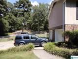 1025 Boone Dr - Photo 3