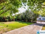 3517 8TH AVE - Photo 13