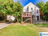 3517 8TH AVE - Photo 5
