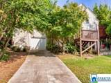 3517 8TH AVE - Photo 6
