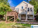 3517 8TH AVE - Photo 7