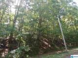 Lot 1 and 2 Rocky Ridge Rd - Photo 1