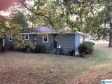 1339 Montevallo Rd - Photo 11