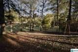 23 Lonesome Pine Trl - Photo 44