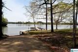 Boathouse Cir - Photo 10