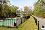 Boathouse Cir - Photo 8
