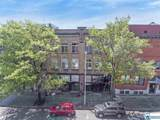 2319 1ST AVE - Photo 1