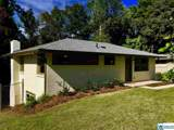 5052 Scenic View Dr - Photo 2