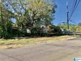 6938 Lyndon Drive - Photo 1