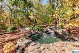 3092 Brookhill Dr - Photo 8