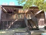 4606 Lake Valley Dr - Photo 34