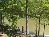 3622 Timber Oak Cir - Photo 38