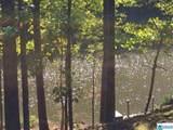 3622 Timber Oak Cir - Photo 39