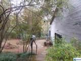20425 Rabbit Ridge - Photo 3