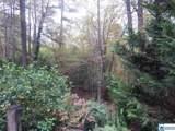 20425 Rabbit Ridge - Photo 7