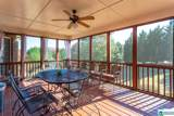 5491 Somersby Pkwy - Photo 40