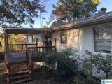 5524 12TH AVE - Photo 46