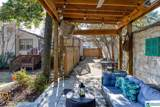5804 7TH AVE - Photo 34