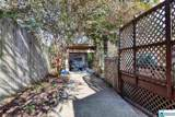 5804 7TH AVE - Photo 40