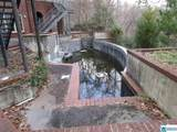 1772 Twin Bridge Dr - Photo 6