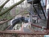 1772 Twin Bridge Dr - Photo 8