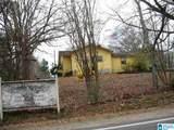 1532 Cherry Ave - Photo 1