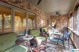 4085 Co Rd 42 - Photo 29
