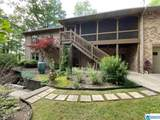 4085 Co Rd 42 - Photo 30