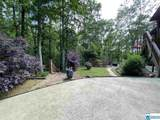 4085 Co Rd 42 - Photo 32