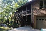 4085 Co Rd 42 - Photo 33