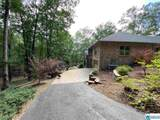 4085 Co Rd 42 - Photo 35