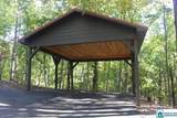 4085 Co Rd 42 - Photo 36