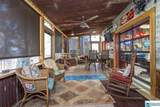 4085 Co Rd 42 - Photo 41