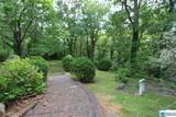 612 Ayers Dr - Photo 13