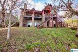 1046 Co Rd 542 - Photo 1