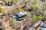 3433 Indian Lake Dr - Photo 4
